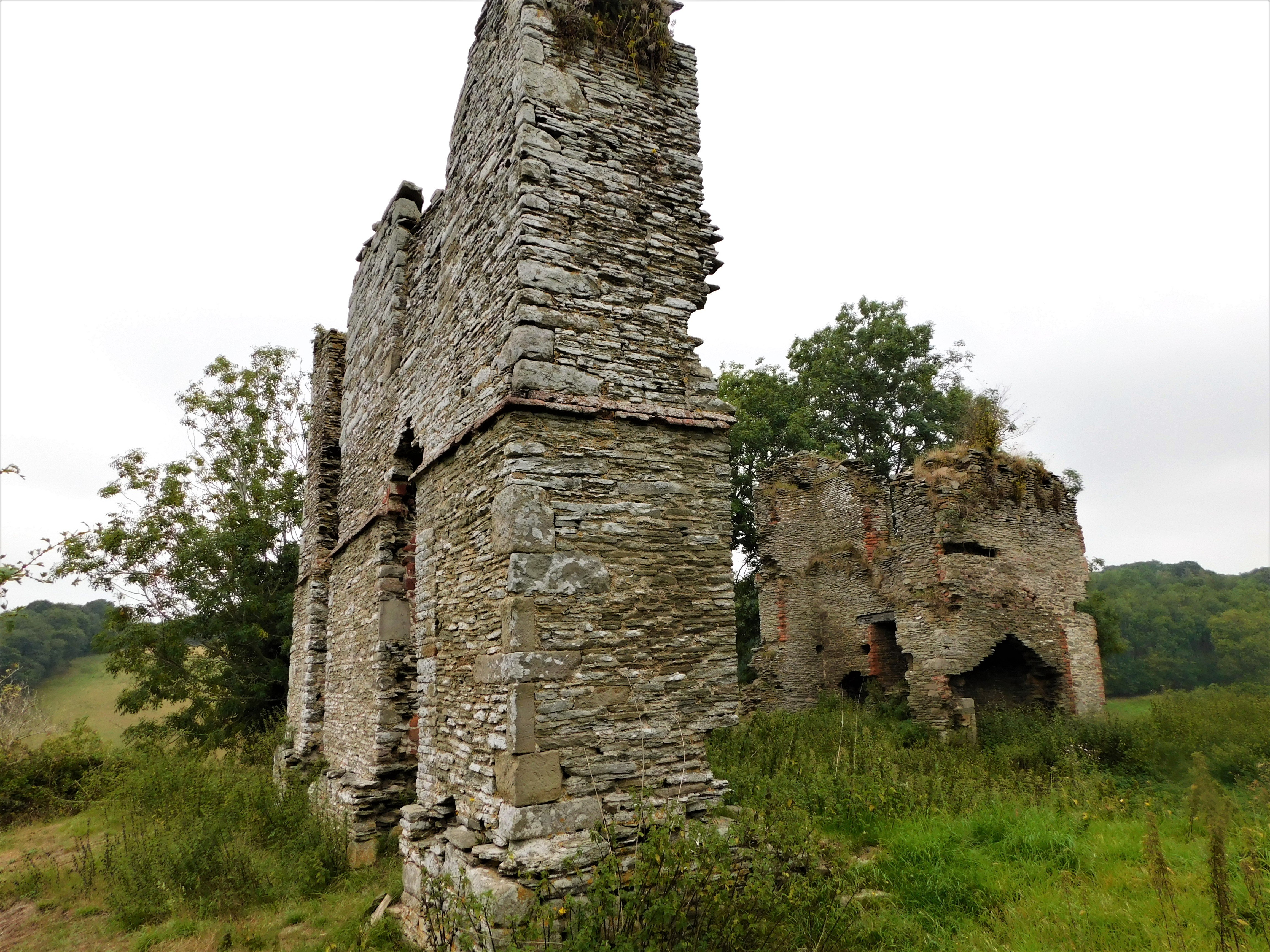 Stapleton Castle (20)